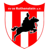 SV 08 Rothenstein
