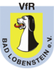 VfR Bad Lobenstein