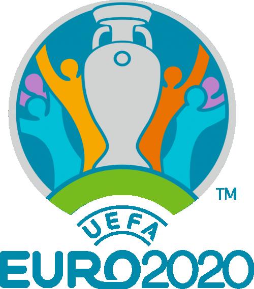 Tippspiel zur EM 2021