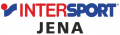 Intersport Jena