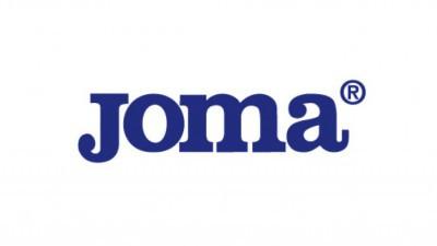 Znalezione obrazy dla zapytania: joma logo