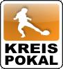 Pokalfinale der D-Junioren morgen im Sportpark